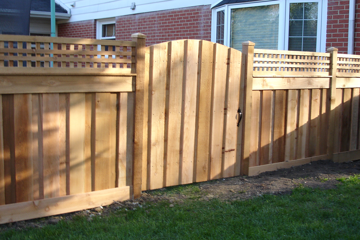 Fencing Company Fence Insallation Amp Repairs Family